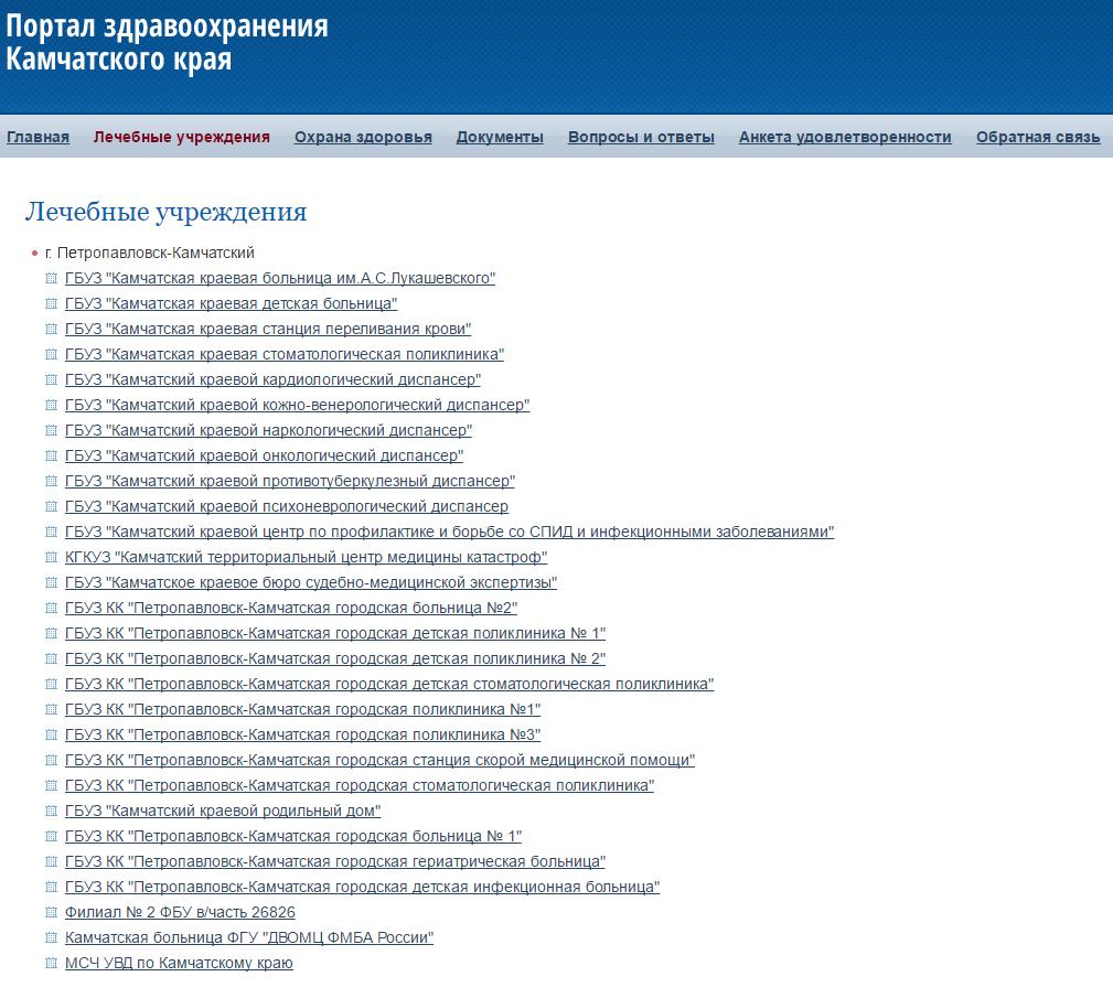 кожвендиспансер брянск официальный сайт записаться на прием телефоны пао сбербанк