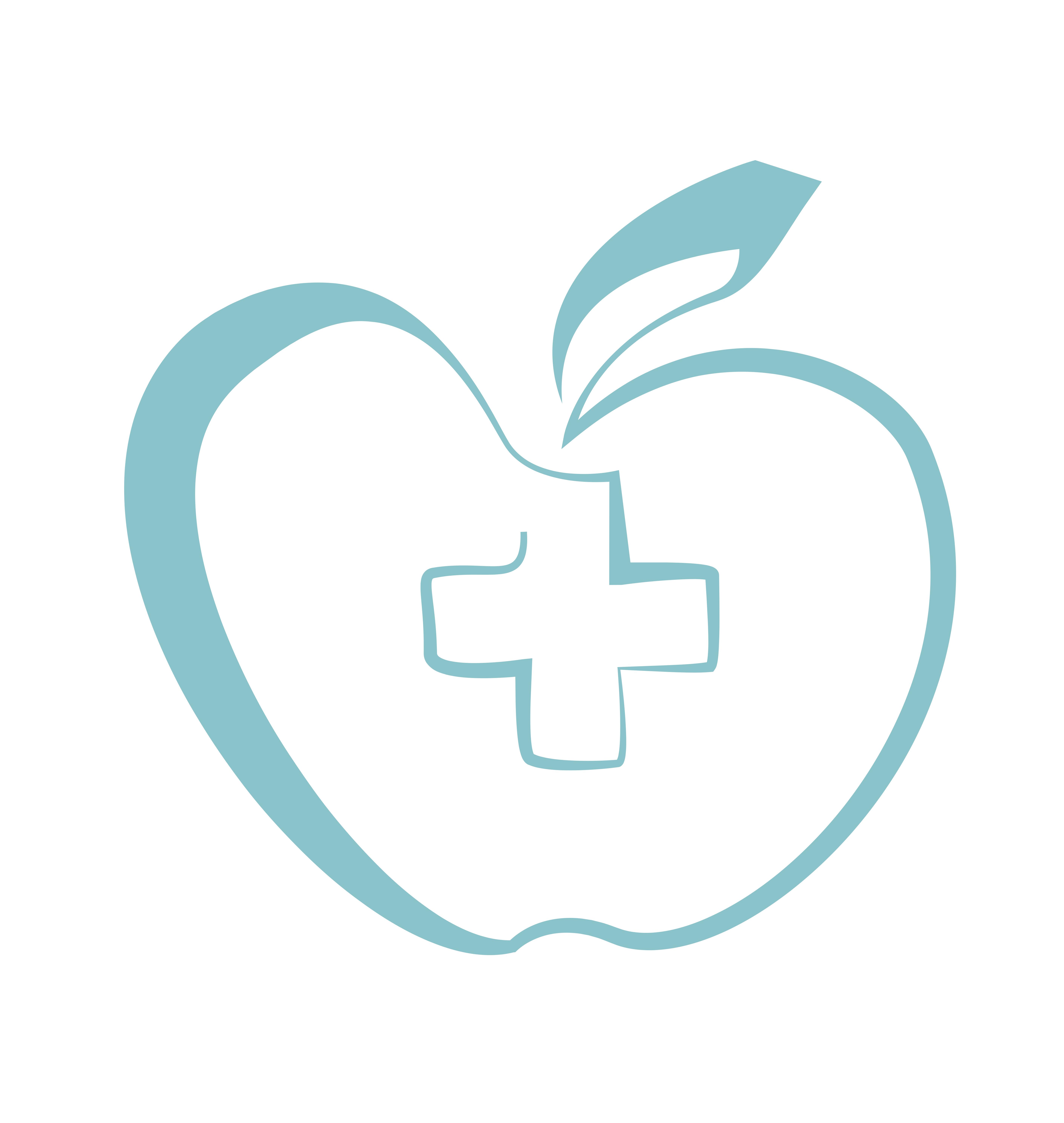 Больница семашко травматологическое отделение отзывы