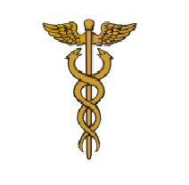 Талдомская поликлиника взрослая врачи