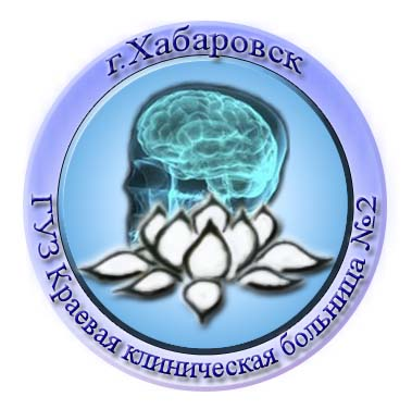 The new center for cardiovascular surgery opened in khabarovsk