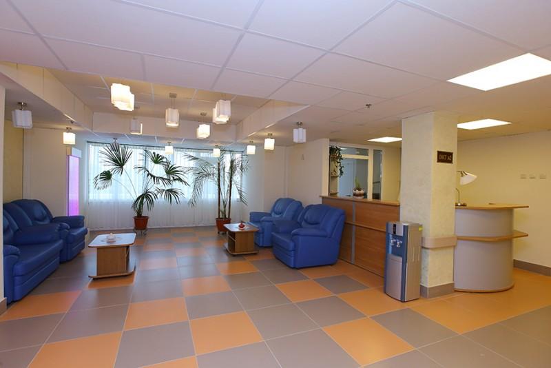 7 поликлиника череповец специалисты