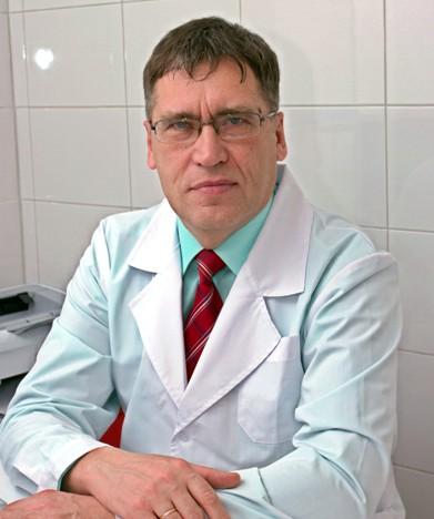 врач по суставам екатеринбург