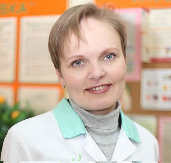 psiholog-seksolog-sankt-peterburg