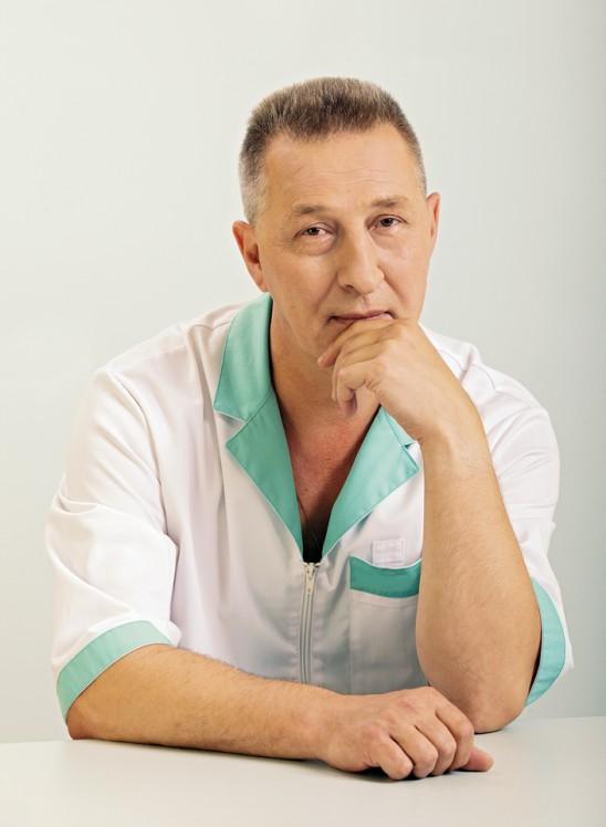 Лучший мануальный терапевт екатеринбург