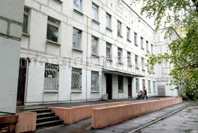 Тамбовская областная поликлиника на московской платные услуги