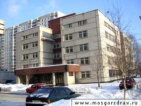 Регистратура поликлиники областной больницы белгород