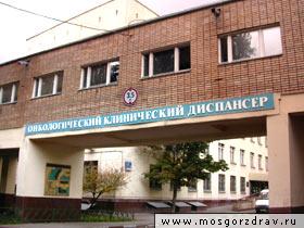 Телефонный справочник города кирова онлайн