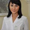 диетолог пенза запись