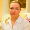 главный врач диетолог новокузнецка